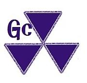 同志社大学 グロ・コミ(GC)学部