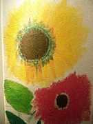 Bar Sunflower