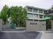 枚方市立氷室小学校