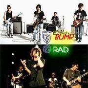 BUMP & RAD