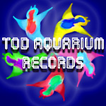 TOD AQUARIUM RECORDS