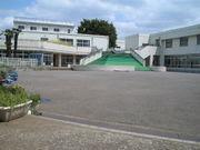 広沢小学校_99年度卒業生
