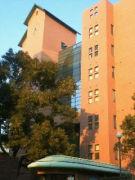 東大阪大学&短期大学部