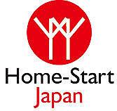Home-Start Japan