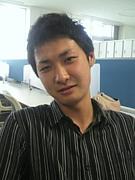 2011年*学習院化学科*