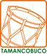 タマンコブーコ