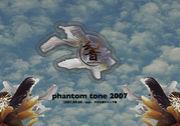 phantom tone
