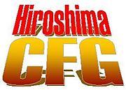 キャッシュフローゲームin広島