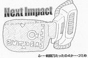 Next  Impact