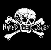 NAKED YEGGS