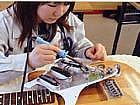 高知ギター(・∀・)ー!!