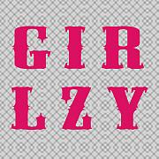 Girlzy(ガルジー)公式