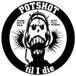 POTSHOT 'til I die