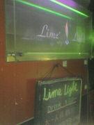 故【Lime Light】
