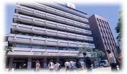 MANNSCHAFT京外'02