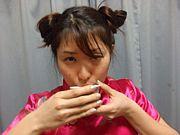 麻佑子のフォトアルバム