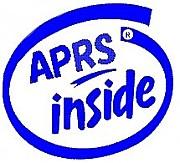Q-NET APRS-Network@九州