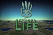 Second Life 入門版
