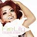 Fire Lily -MARU-
