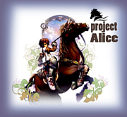 Project Alice online