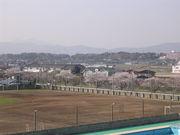 土浦二高サッカー部