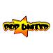 POP☆UNITED
