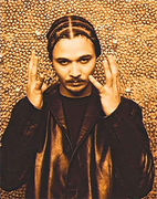 BIZZY BONE (BTNH)