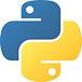 Python 勉強会