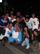 広船電子2003年度卒業生