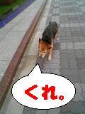 アゲ@クレ〜関西版