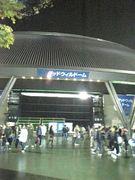 ☆プロ野球観戦部☆