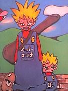 GLAY好き with Kids