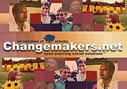 Changemakers社会起業コンテスト