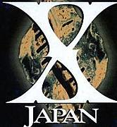 X JAPAN freak 攻撃再開