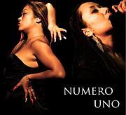 NUMERO UNO (Dance Team)