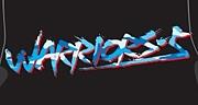 !!WARRIORS!!