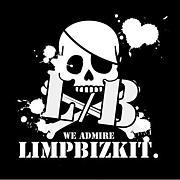 L/B (Limp Bizkit Respect)