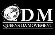 Queens Da Movement