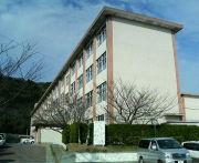 福岡市立西陵小学校