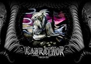 Kabrathor Records