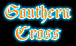 〜Southern Cross〜