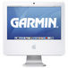 Garmin GPS with Macintosh