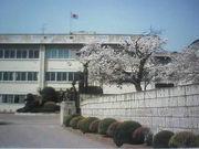 。゚★群馬県立板倉高校★゚。
