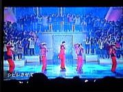 InaZuma☆Venus/A.B.C-Z