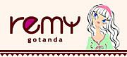remy gotanda