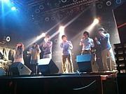 Andante+a_cappella+