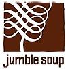 jumble soup