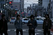 BOYSBEAT