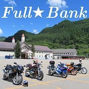 Full★Bank