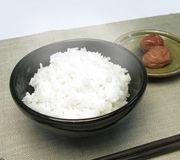 【米】大好き♪炭水化物【麦】